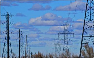 电力行业远程监控